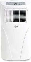 climatiseur mobile Suntec IMPULS 2.6+