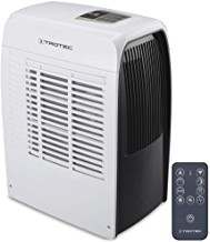 climatiseur mobile TROTEC PAC 2000 X