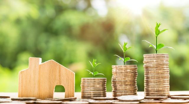 faire baisser le coût de l'assurance de prêt