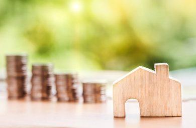 fonctionnement assurance de prêt